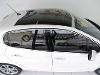 Foto Peugeot 208 griffe 1.6 16v automático 2013/