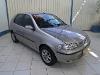 Foto Fiat Palio Stile 1.6 16V