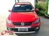 Foto VW - Volkswagen Saveiro 1.6 G5 Cross C. E. 11...