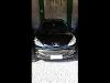 Foto Peugeot 207 1.6 xs 16v flex 4p automático /