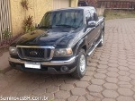 Foto Ford Ranger Cab. Dupla 3.0 limited 4x4