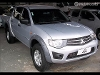Foto Mitsubishi l200 triton 3.2 gls 4x4 cd 16v turbo...