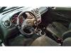 Foto Volkswagen gol trendline 1.0 12V(G6) (T. Flex)...