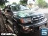 Foto Toyota Hilux SW4 Verde 2000 Diesel em Campo Grande