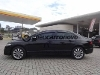 Foto Honda civic sedan lxl-mt 1.8 16V 4P 2009/2010