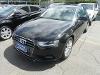 Foto Audi a4 2.0 tfsi attraction limo 180cv gasolina...