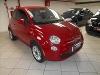 Foto Fiat 500 1.4 cult 8v 2012/2013, R$ 43.990,00 -...
