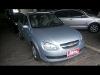 Foto Chevrolet classic 1.0 mpfi ls 8v flex 4p manual /