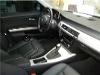 Foto BMW 320I 2.0 16V(TOP) 4p (gg) BASICO 2009/2010
