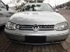 Foto Volkswagen golf 2.0 4P 2002/