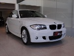 Foto BMW 118i 2.0 sport edition 16v gasolina 2p...