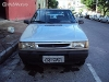 Foto Fiat palio 1.0 mpi fire 8v gasolina 4p manual...