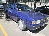 Foto Ford ecosport outras versões