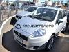 Foto Fiat punto 1.4 8V 4P (AG) completo 2010/2011...