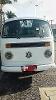 Foto Vw Volkswagen Van kombi 2001 GNV e gasolina...