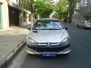Foto Peugeot 206 1.6 rallye 8v gasolina 2p manual /