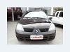Foto Renault clio sedan expression hi-flex 1.0 16V 4P