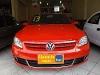 Foto Volkswagen Gol G5 1.6, Flex, Vermelho, 2013, 4...