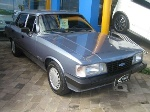 Foto Chevrolet Opala Sedan SL 4.1