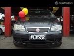 Foto Fiat idea 1.4 mpi fire elx 8v flex 4p manual 2010/