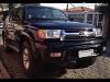 Foto Toyota sw4 3.4 4x4 v6 24v gasolina 4p...