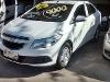 Foto Chevrolet - prisma 1.0 mpfi lt 8v flex 4p -...
