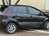 Foto Volkswagen Fox 1.6 8v rock in rio