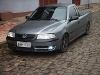 Foto Vw Volkswagen Saveiro 2003