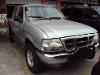 Foto Ford ranger xlt cd 2.5 4P 2000/ Diesel PRATA