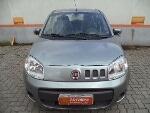 Foto Fiat Uno Vivace 1.0 (Flex) 4p