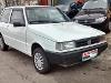 Foto Uno Mille EX [Fiat] 1999/99 cd-84646