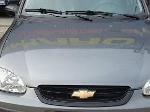 Foto Gm - Chevrolet Corsa 2010 completo, financio...