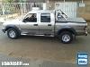 Foto Ford Ranger C.Dupla Dourado 2004/2005 Diesel em...