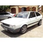 Foto Volkswagen gol 1992 gasolina a venda
