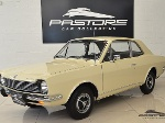 Foto Ford Corcel Luxo 77 Bento Gon