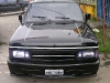 Foto Chevrolet. Bonanza