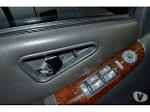 Foto Chevrolet S10 Executive Cabine Dupla 4x4 2.8 4p...