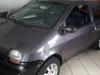 Foto Renault Twingo 1.2