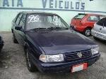 Foto Volkswagen santana 1.8 mi 8v gasolina 4p manual /