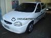 Foto Gm corsa hatch wind 1.0 4 P 2001/ Gasolina >