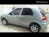 Foto Fiat palio 1.4 mpi elx 8v flex 4p manual 2005/2006