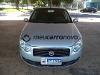 Foto Fiat siena attractive (attractive4) 1.0 8V 4P...