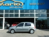 Foto Renault Clio Hatch. Authentique 1.0 8V