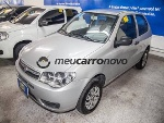 Foto Fiat palio fire economy (hsd) 1.0 8V 2P...