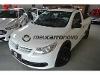 Foto Volkswagen saveiro 1.6 8V (G5/NF) (C. SIM) 2P...