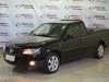 Foto Volkswagen saveiro 1.8 mi super surf cs 8v flex...