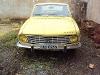 Foto Ford Corcel 1 72 amarelo 1970