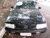 Foto Volkswagen santana evidence 2.0 mi turbo 4p...