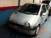 Foto Renault Twingo 1.0 Initiale 16v Gasolina 2p Manual