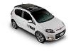 Foto Fiat Palio Sporting Dualogic 1.6 (Flex)